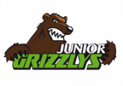 juniorgrizzlys